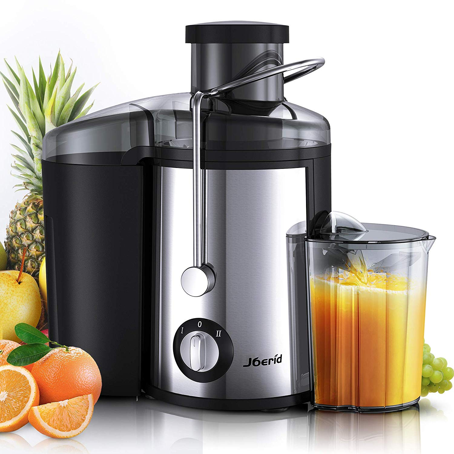 gifts-for-father-in-law-juicer