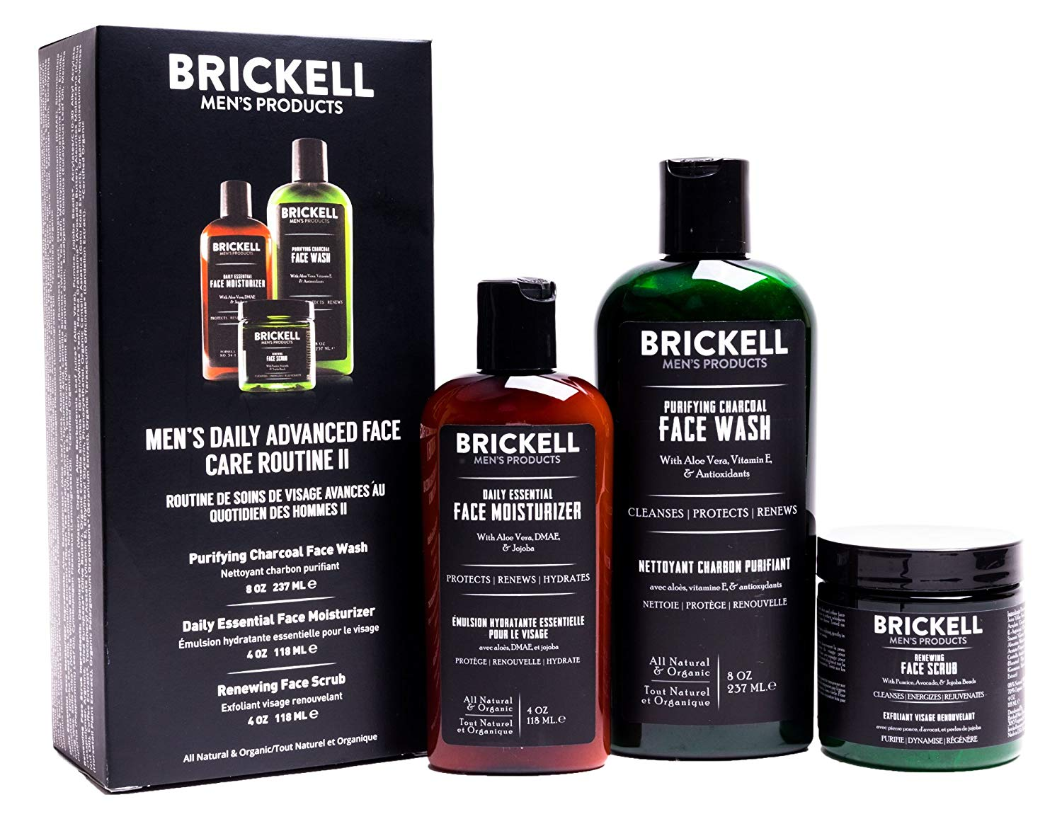 gifts-for-father-in-law-skin-care