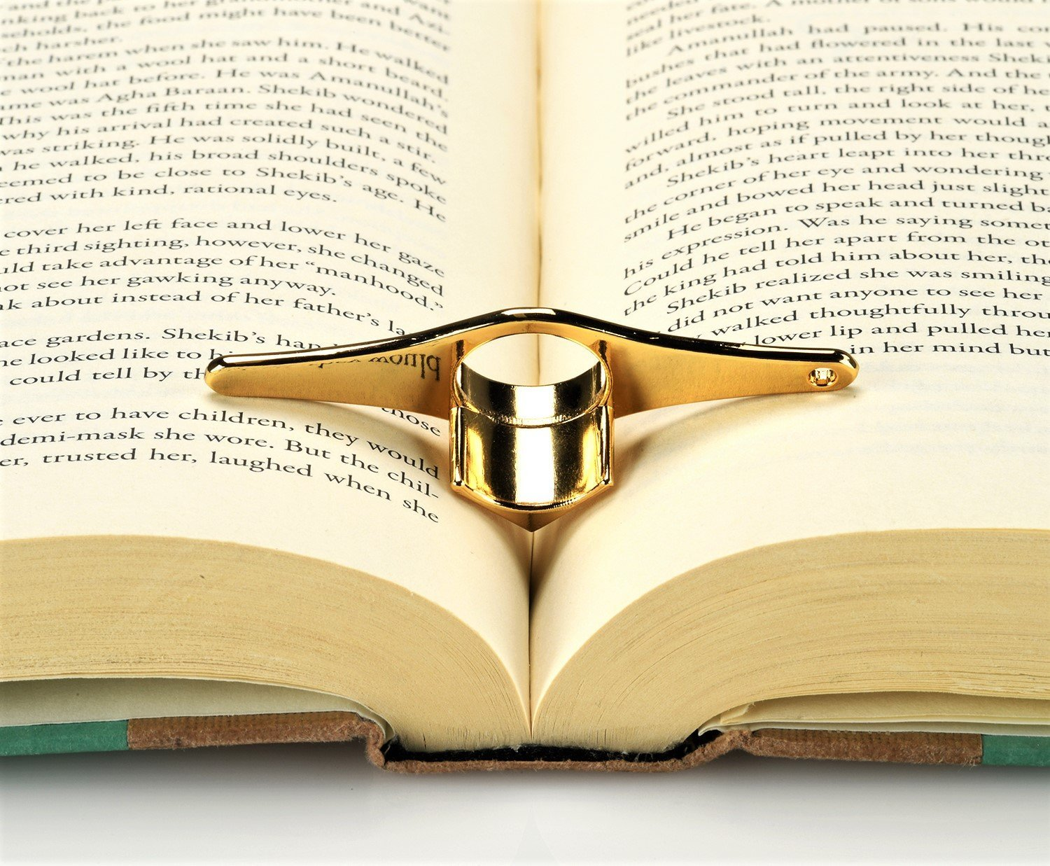 gifts-for-lawyers-book holder