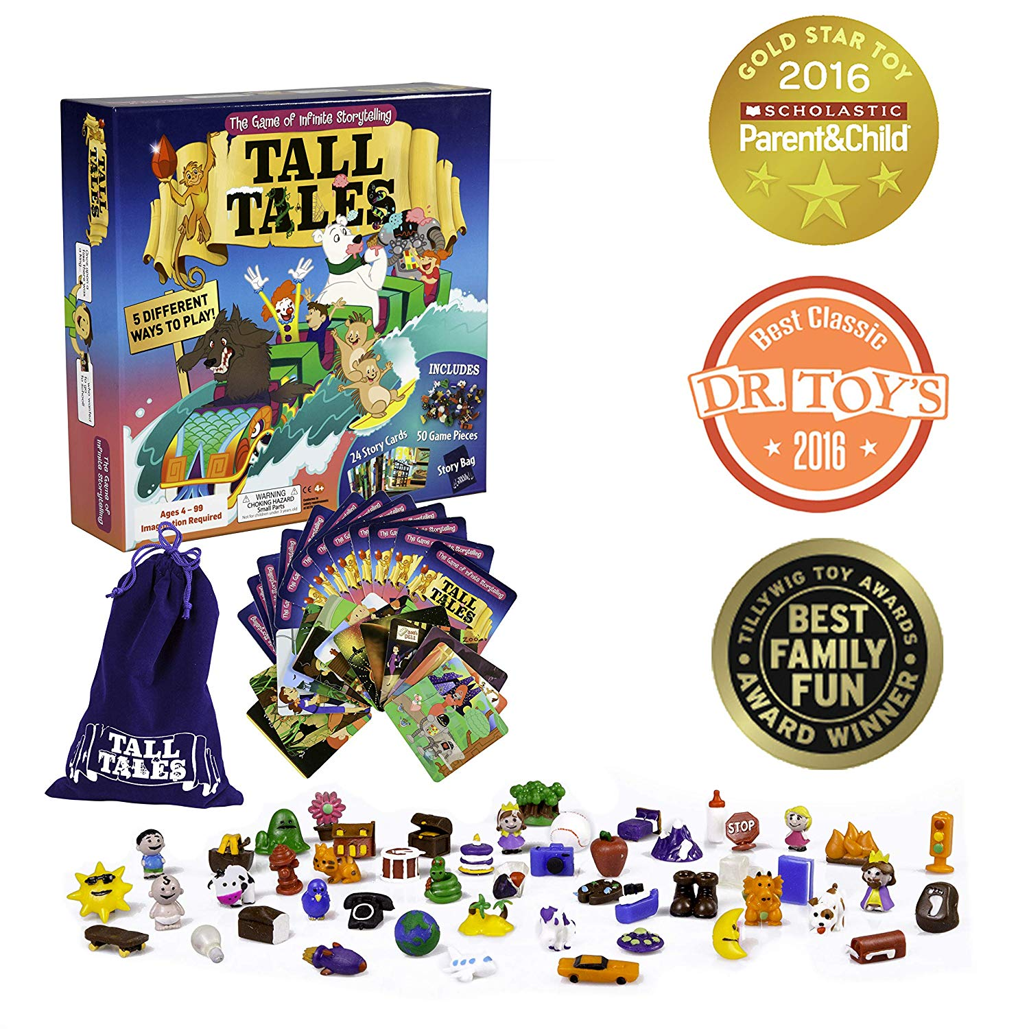gifts-for-5-year-old-girls-board-game