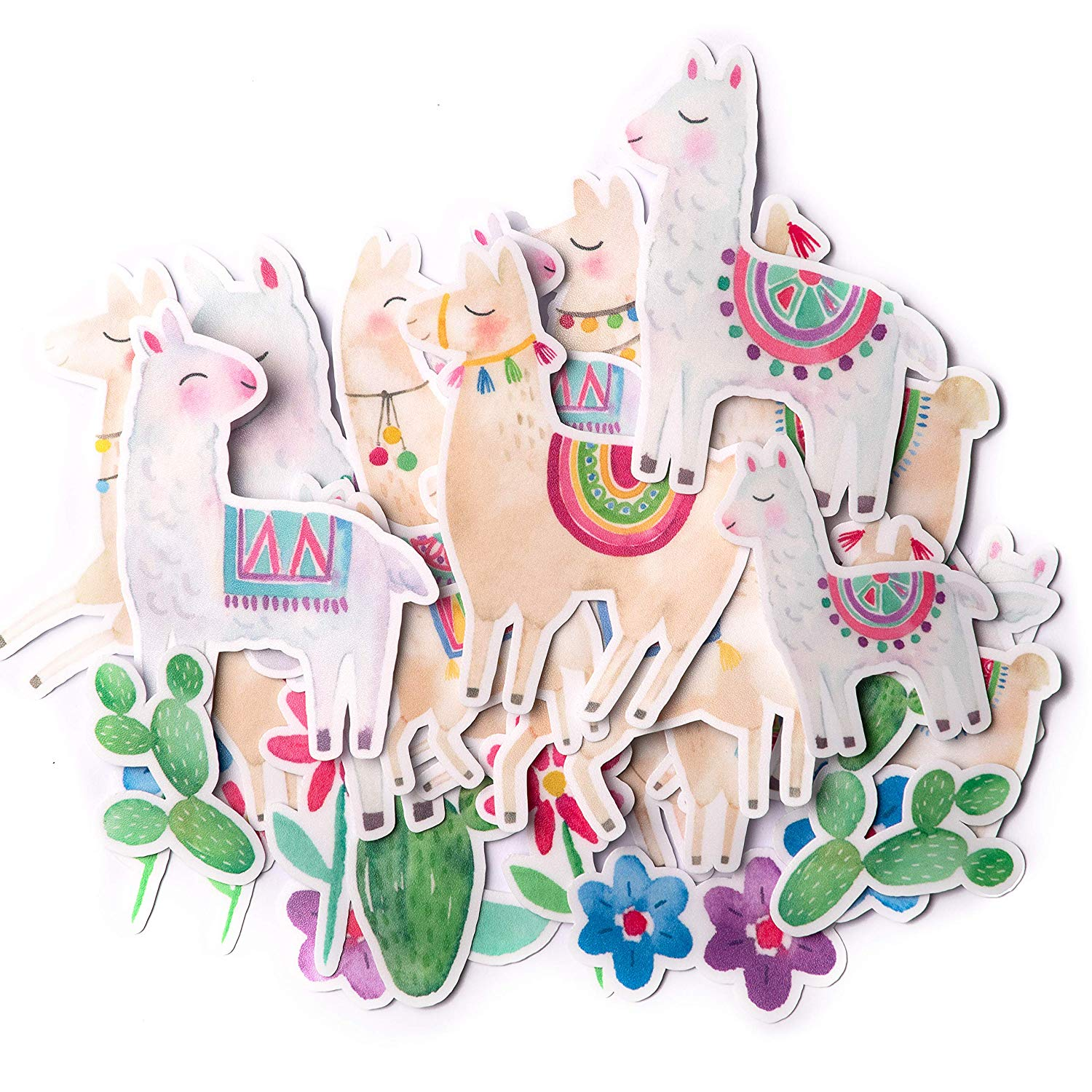 llama-gifts-stickers