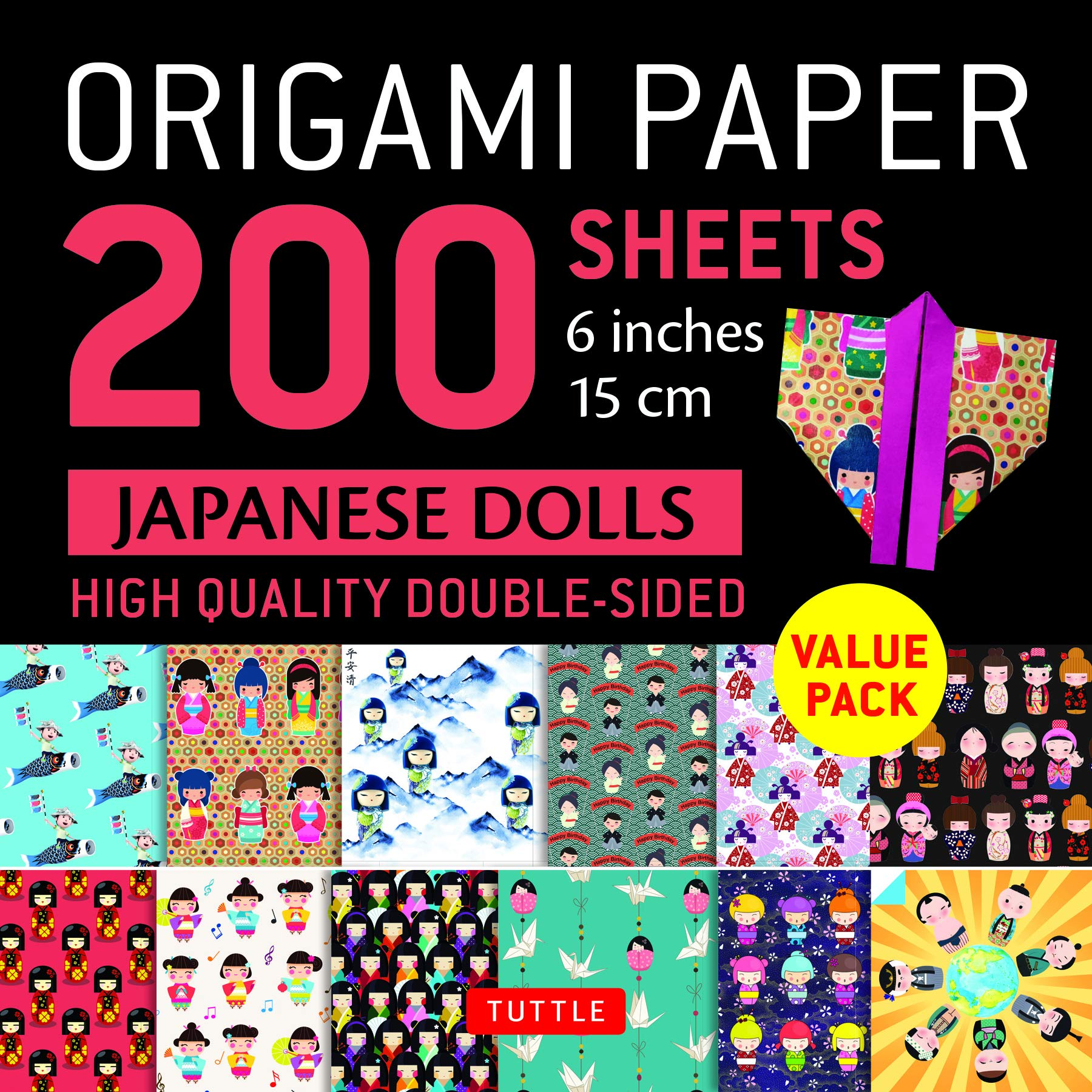 japanese-gifts-origami