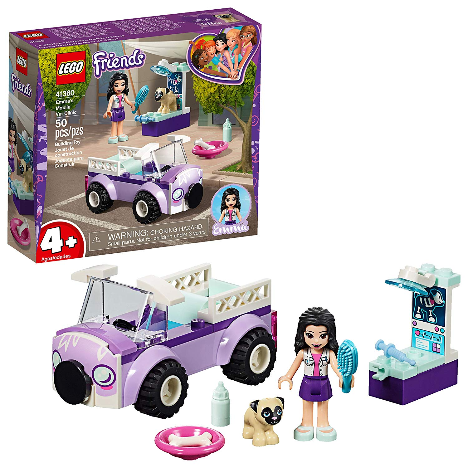 gifts-for-5-year-old-girls-lego