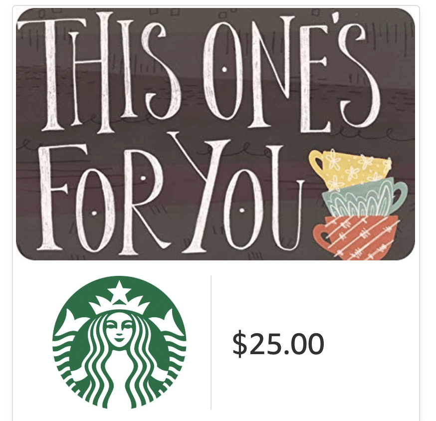 gifts-for-college-girls-gift-card