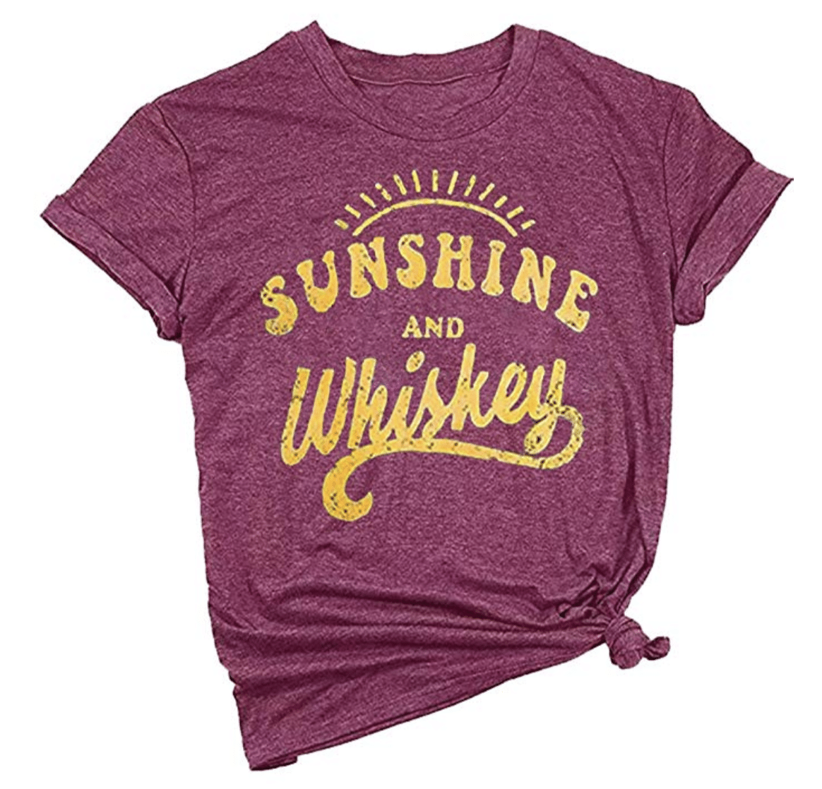 gifts-for-college-girls-t-shirt