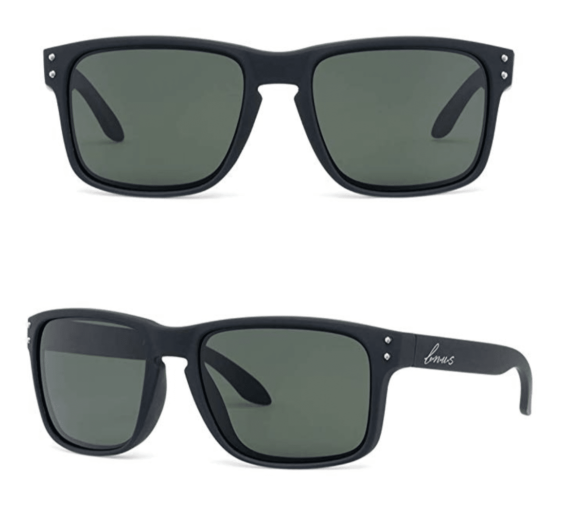 gifts-for-14-year-old-boys-sunnies