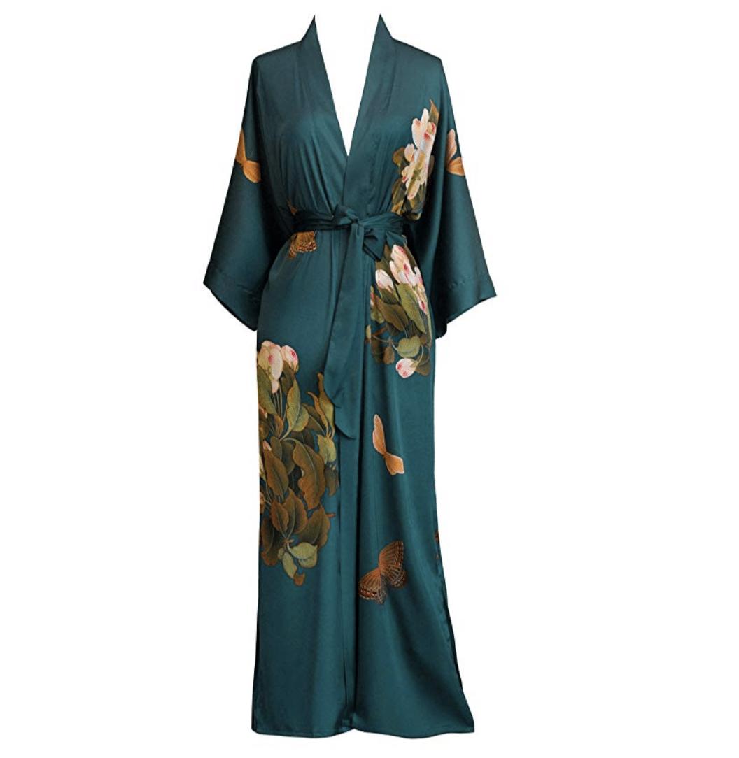japanese-gifts-kimono