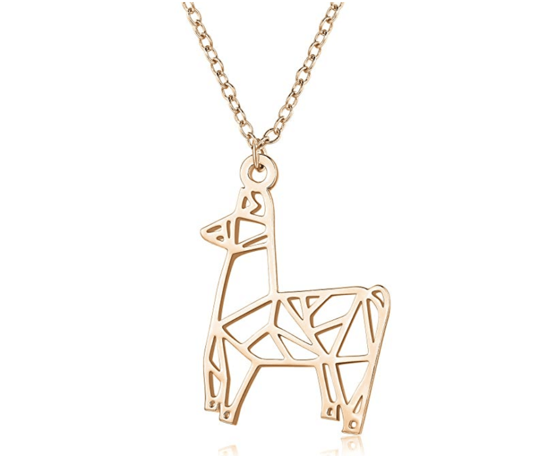 llama-gifts-necklace