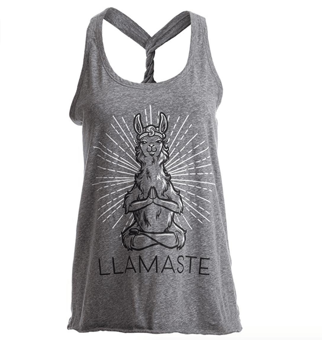 llama-gifts-tee