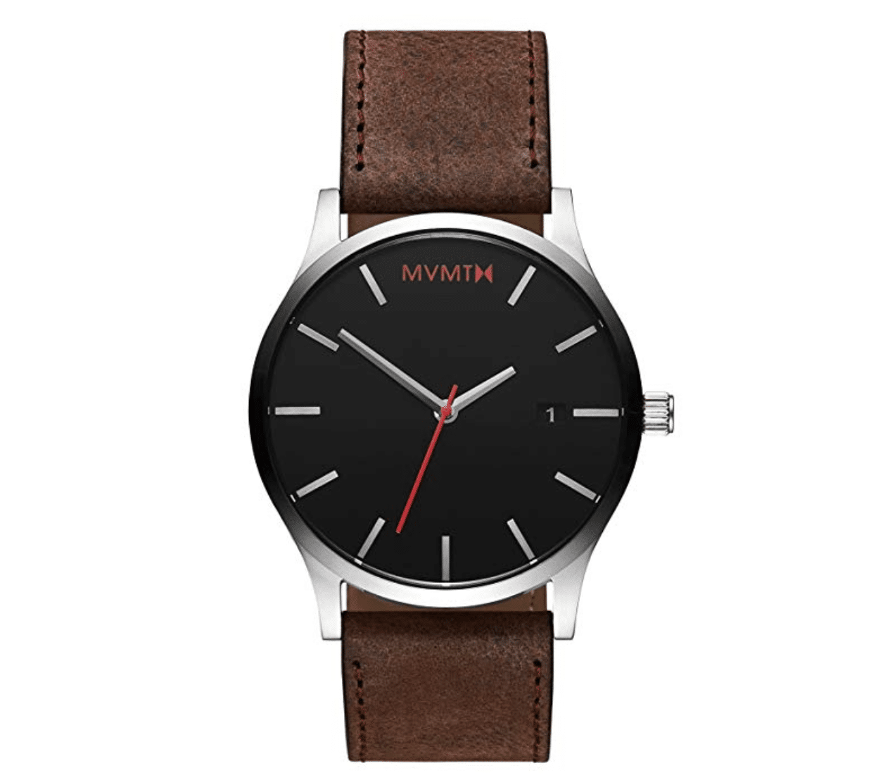 gifts-for-father-in-law-watch