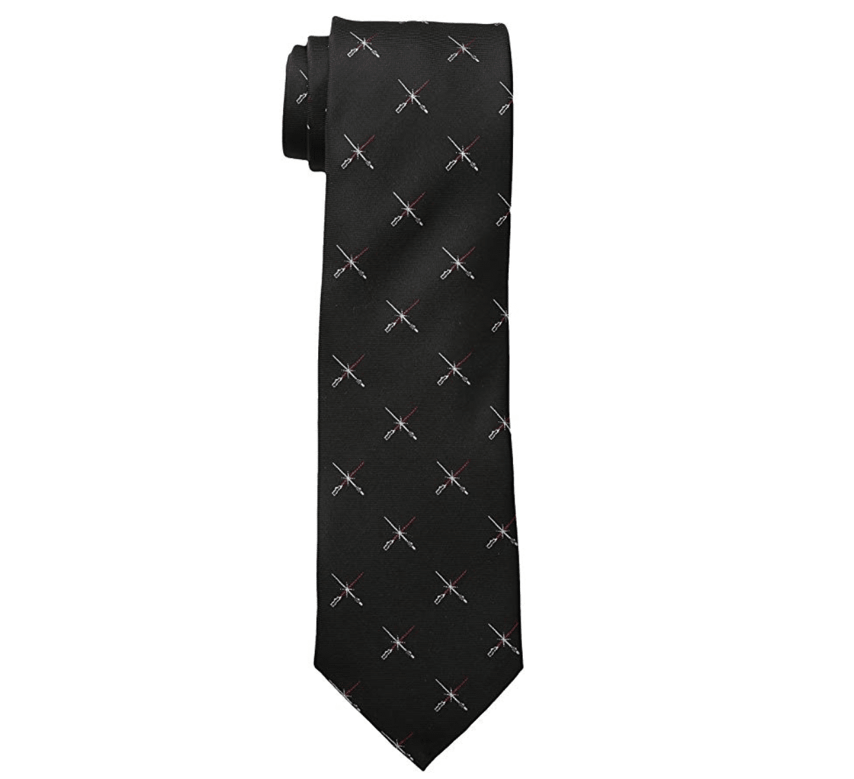 gifts-for-father-in-law-tie