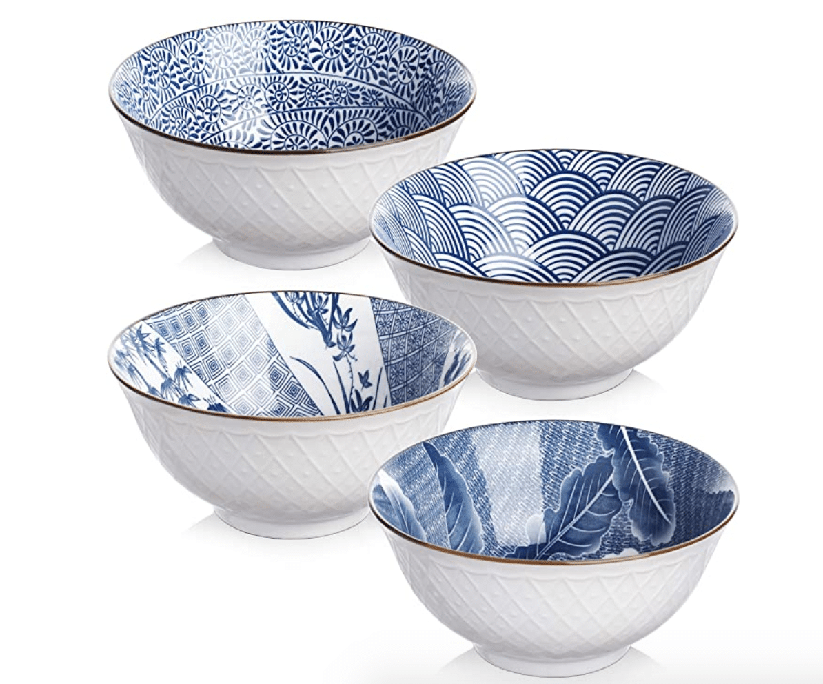 japan-gifts-bowls