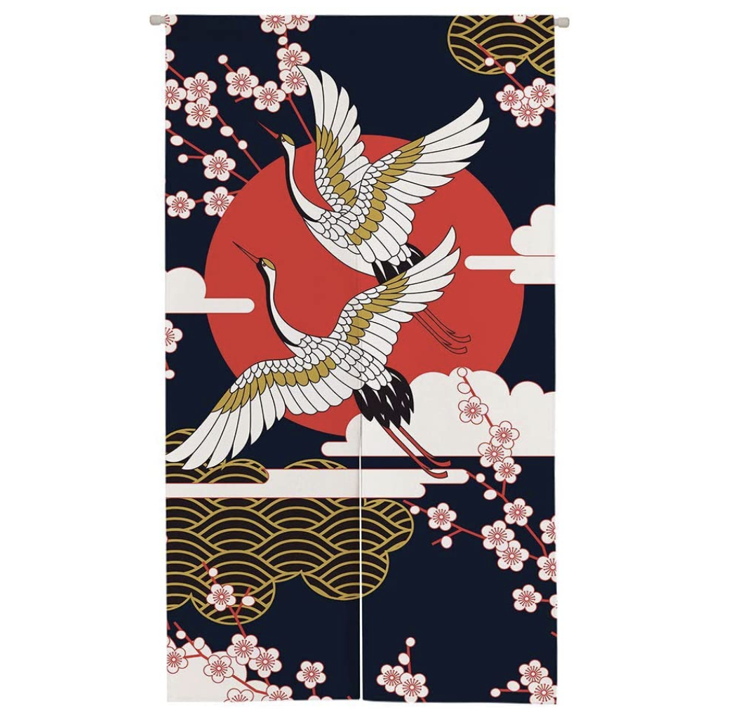 japanese-gifts-screen