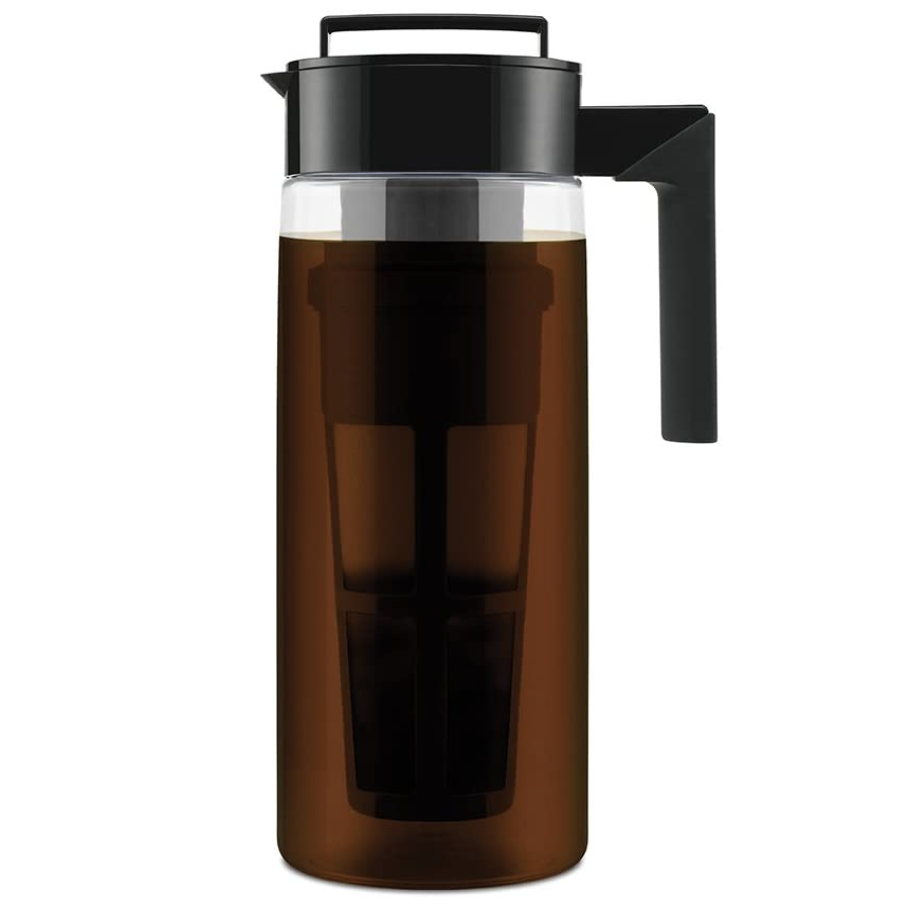 gifts-for-college-girls-coffee-maker