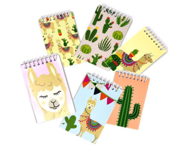 llama-gifts-notebooks