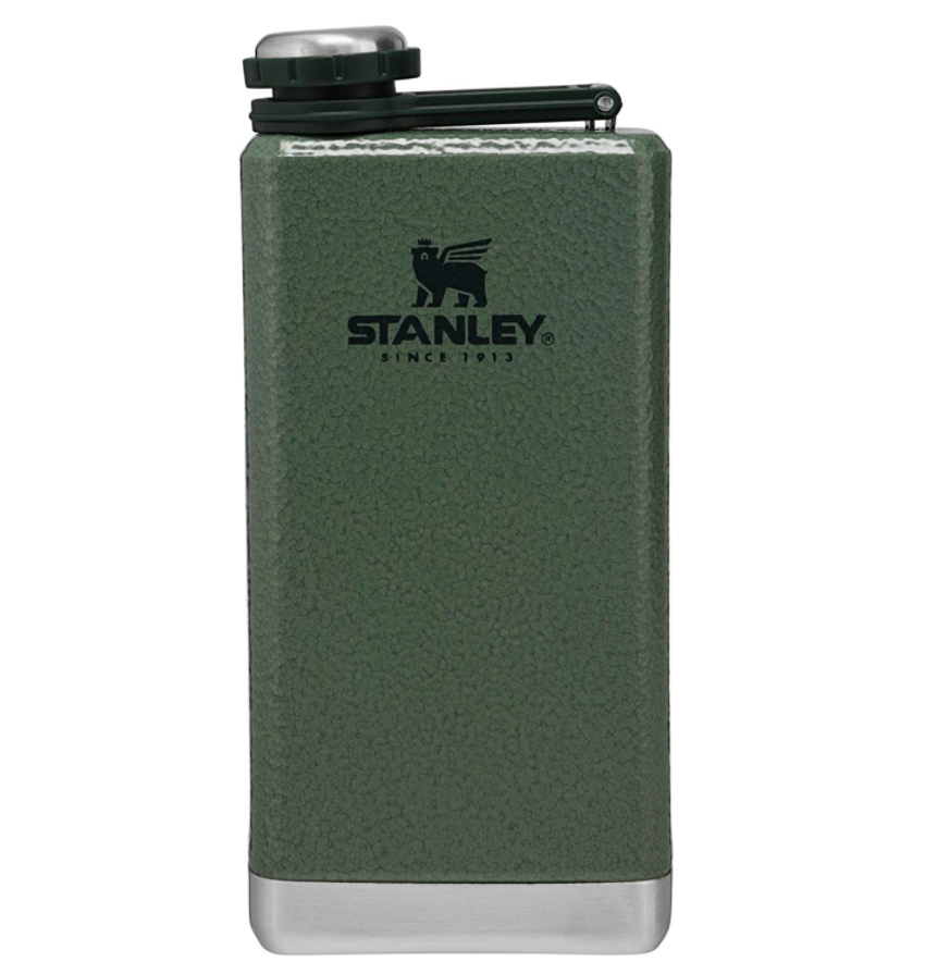 gifts-for-hikers-flask