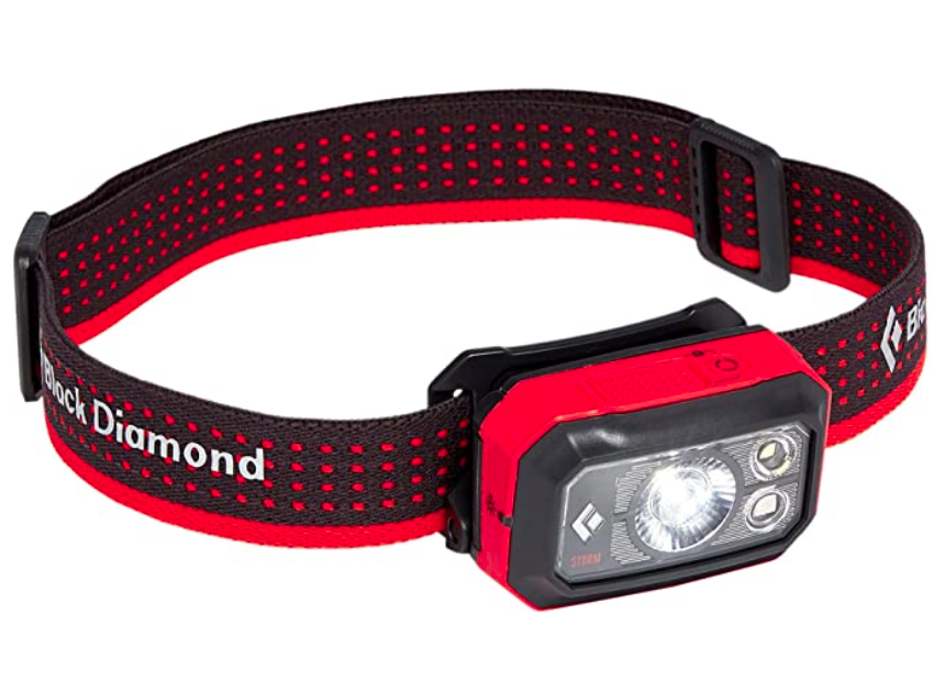 gifts-for-hikers-headlamp