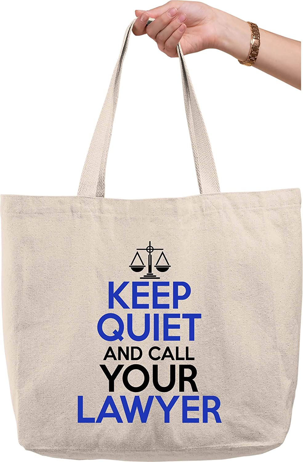 gifts-for-lawyers-tote