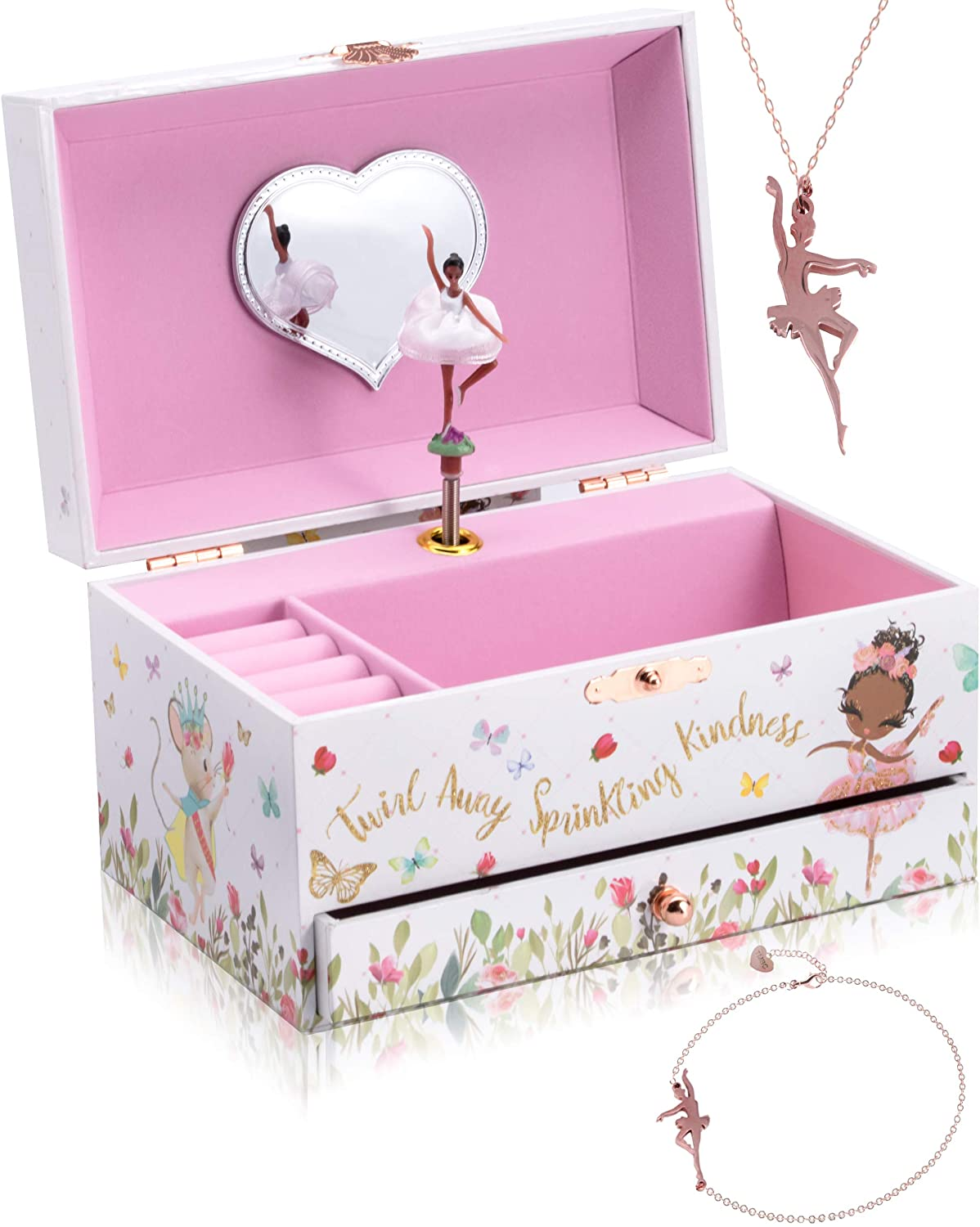 gifts-for-5-year-old-girls-jewelry-box