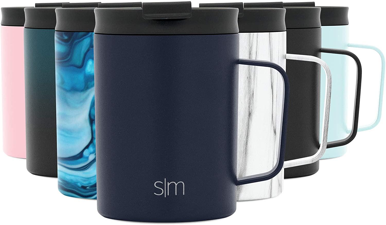 gifts-for-college-girls-mug
