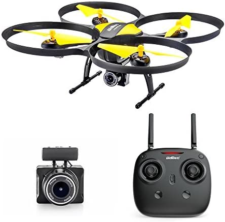 gifts-for-14-year-old-boys-drone