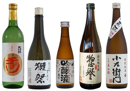 japanese-gifts-sake