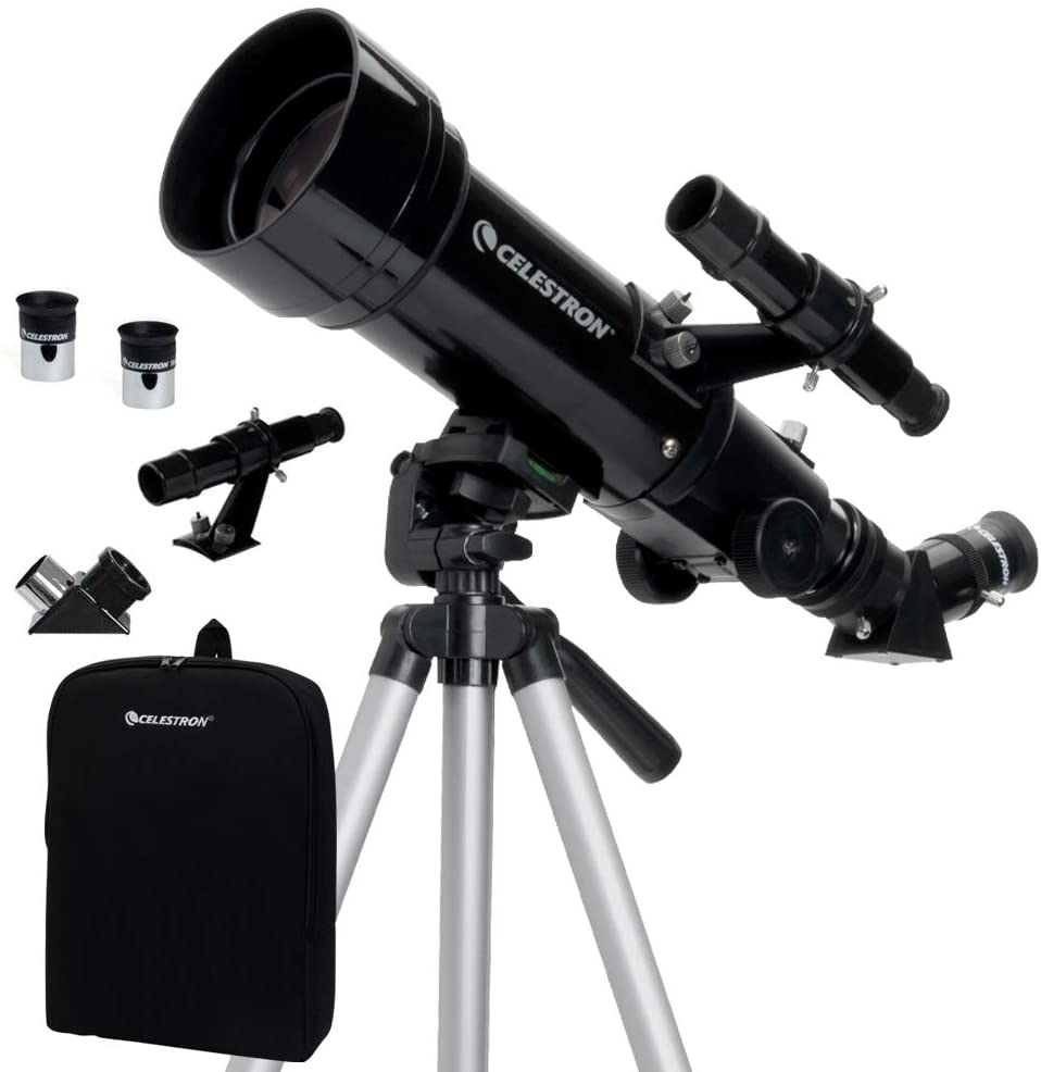 gifts-for-14-year-old-boys-telescope