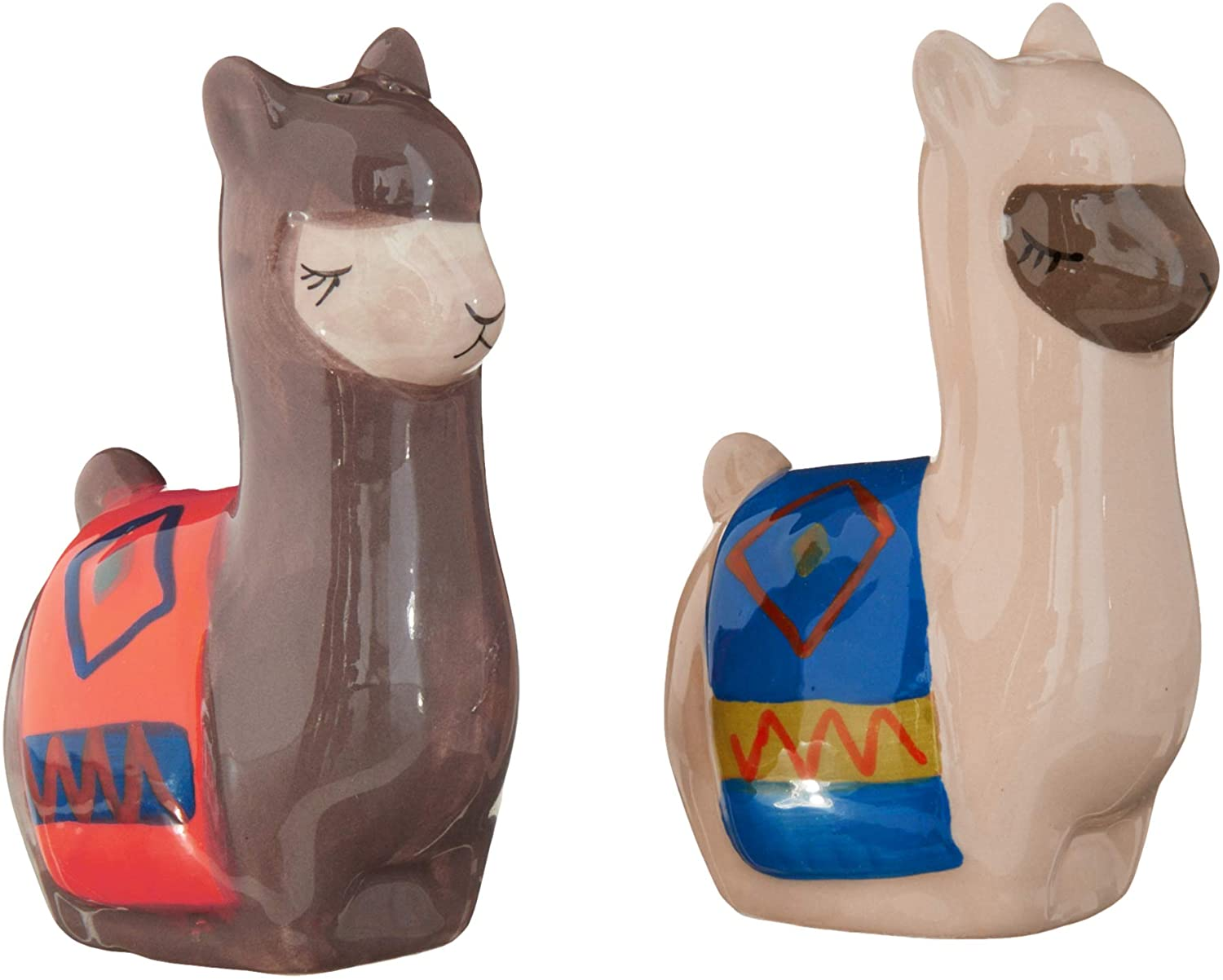 llama-gifts-salt-and-pepper-shakers