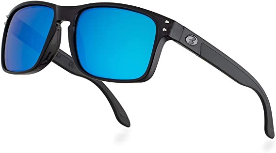 gifts-for-14-year-old-boys-sunglasses