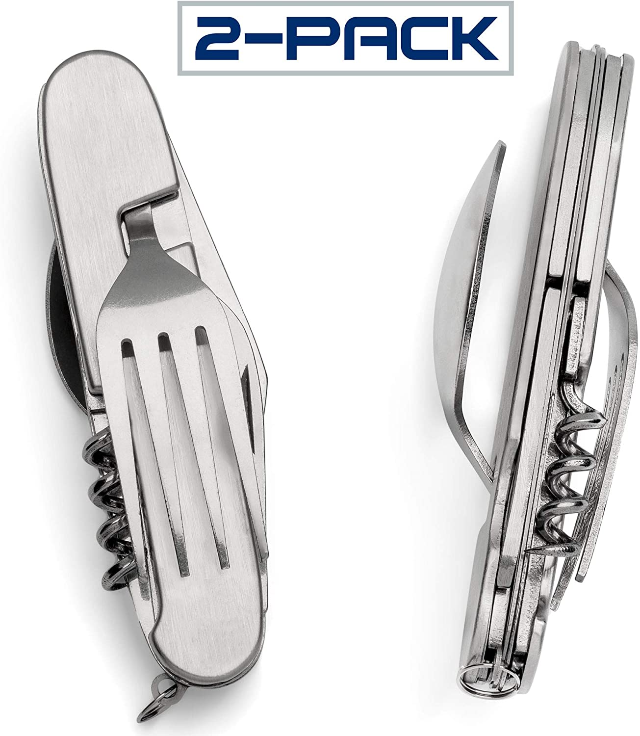 gifts-for-hikers-utensils