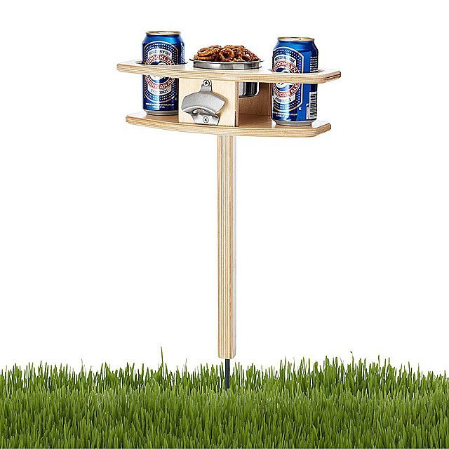 christmas-gifts-for-dad-beer-table