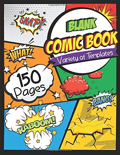 stocking-stuffers-for-kids-comic