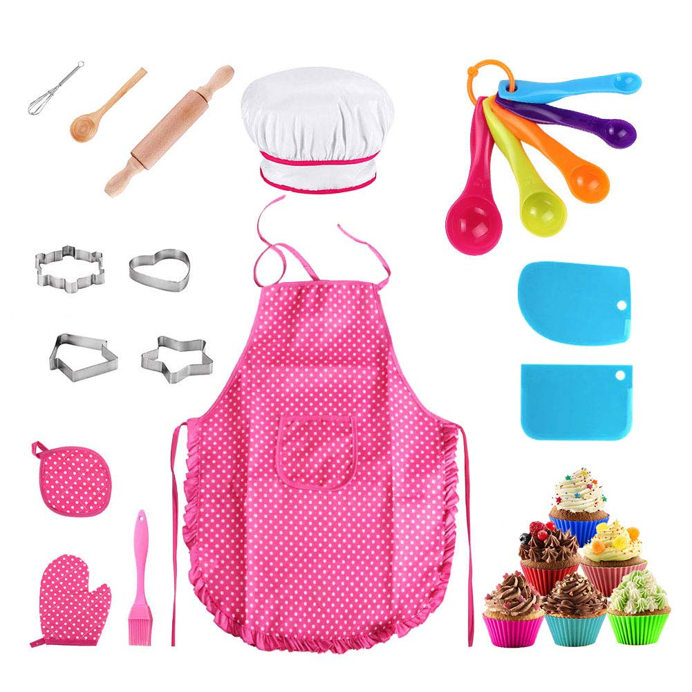stocking-stuffers-for-kids-kitchen-set