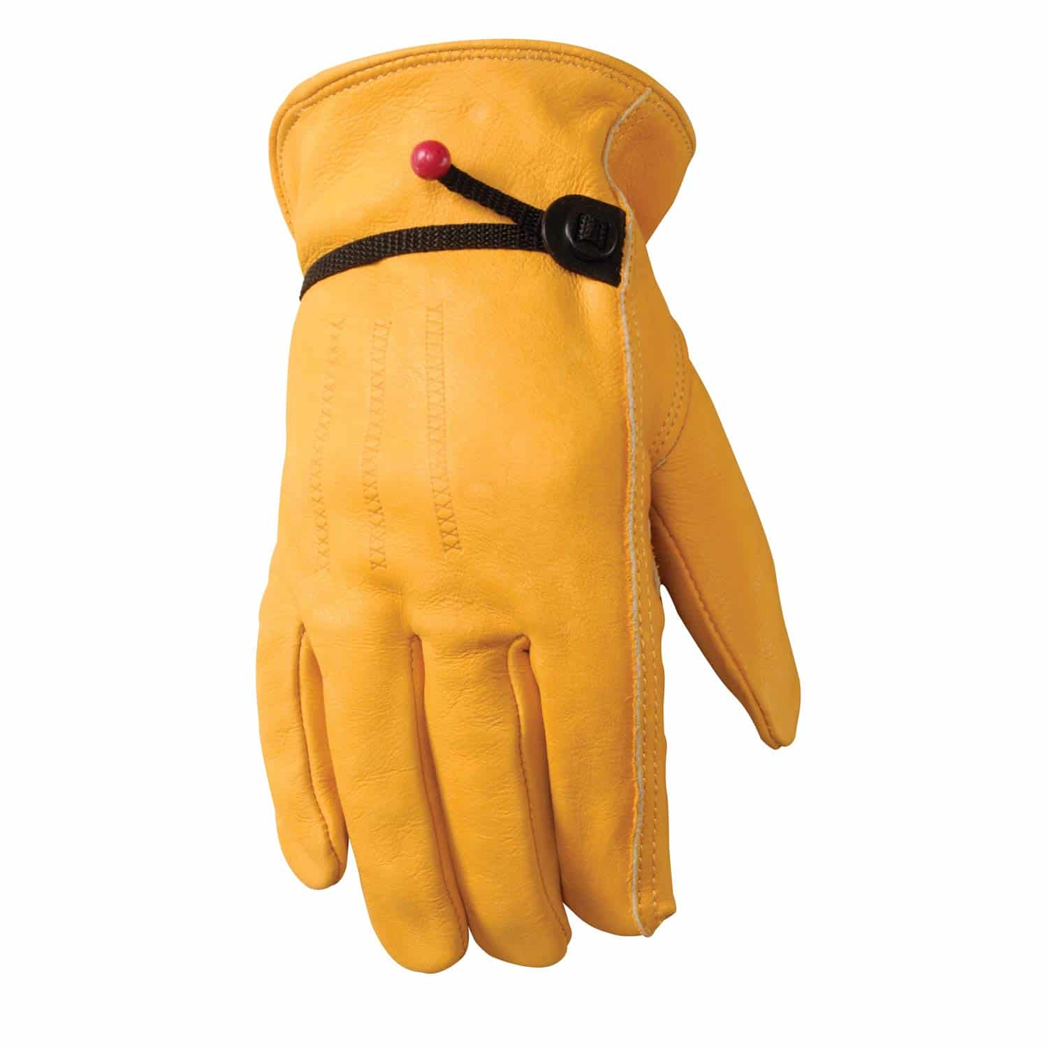 gifts-for-truckers-gloves
