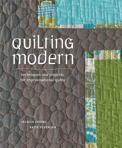 gifts-for-quilters-book