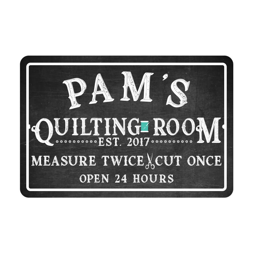 gifts-for-quilters-sign