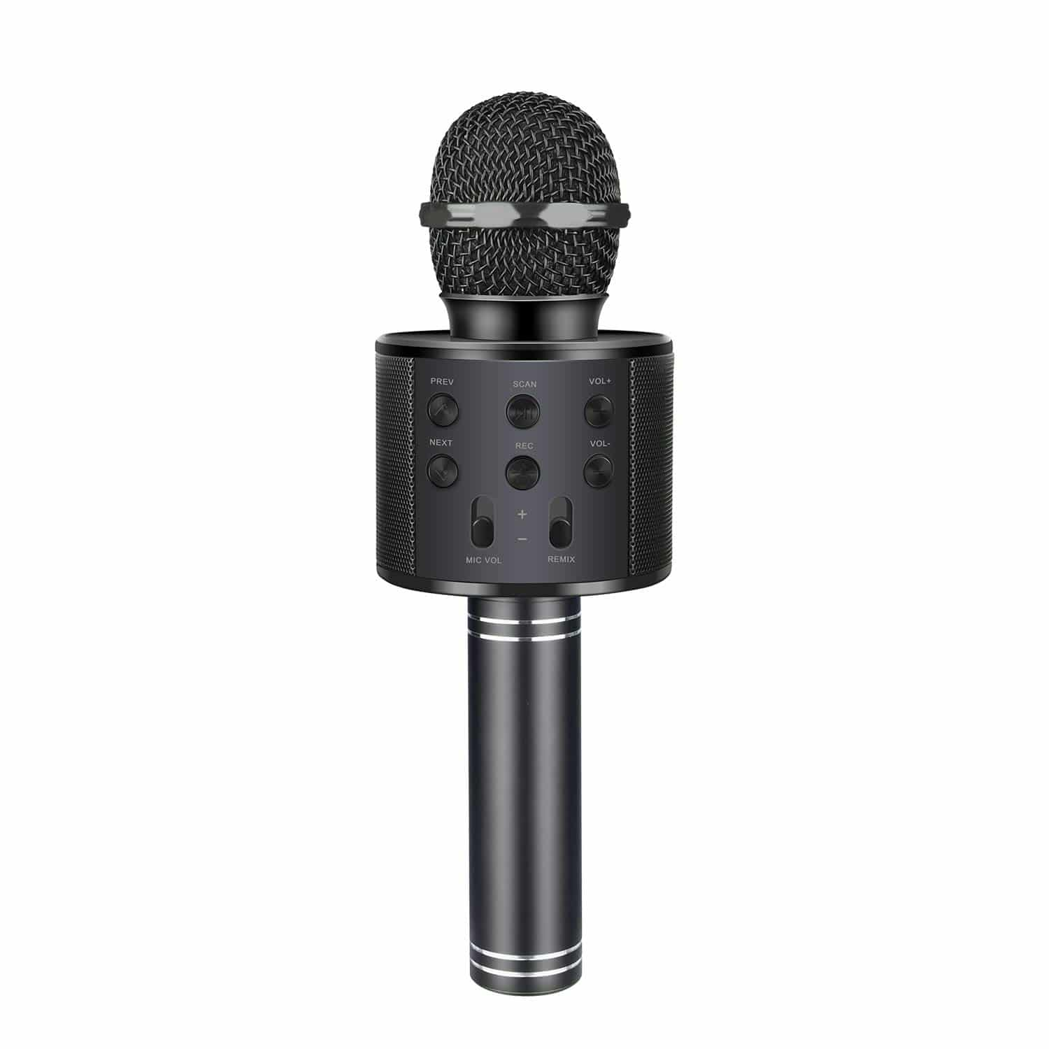 stocking-stuffers-for-kids-microphone