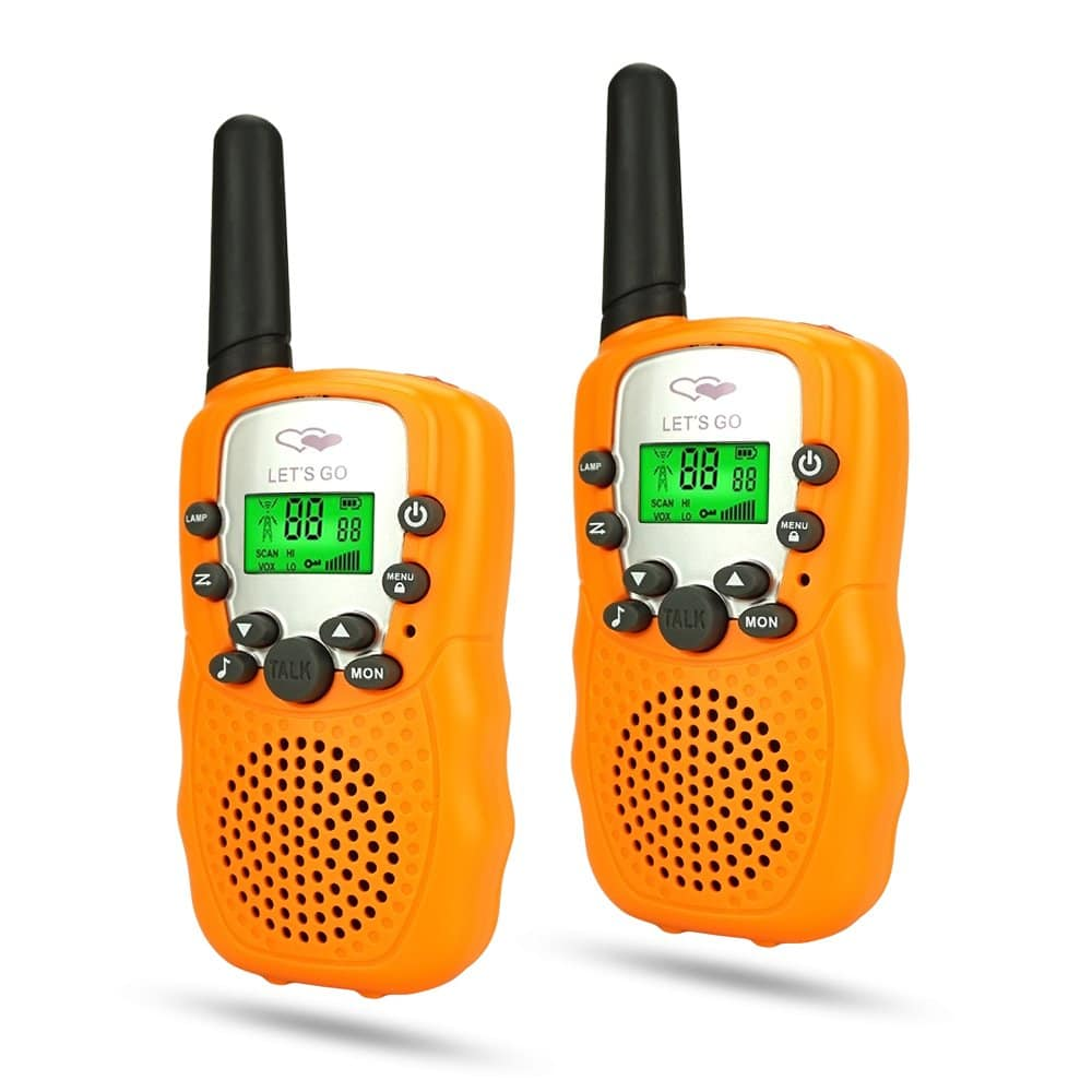 stocking-stuffers-for-kids-walkie-talkies
