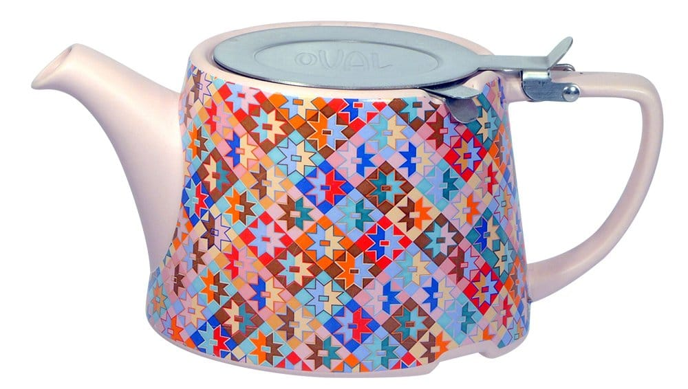 gifts-for-quilters-teapot