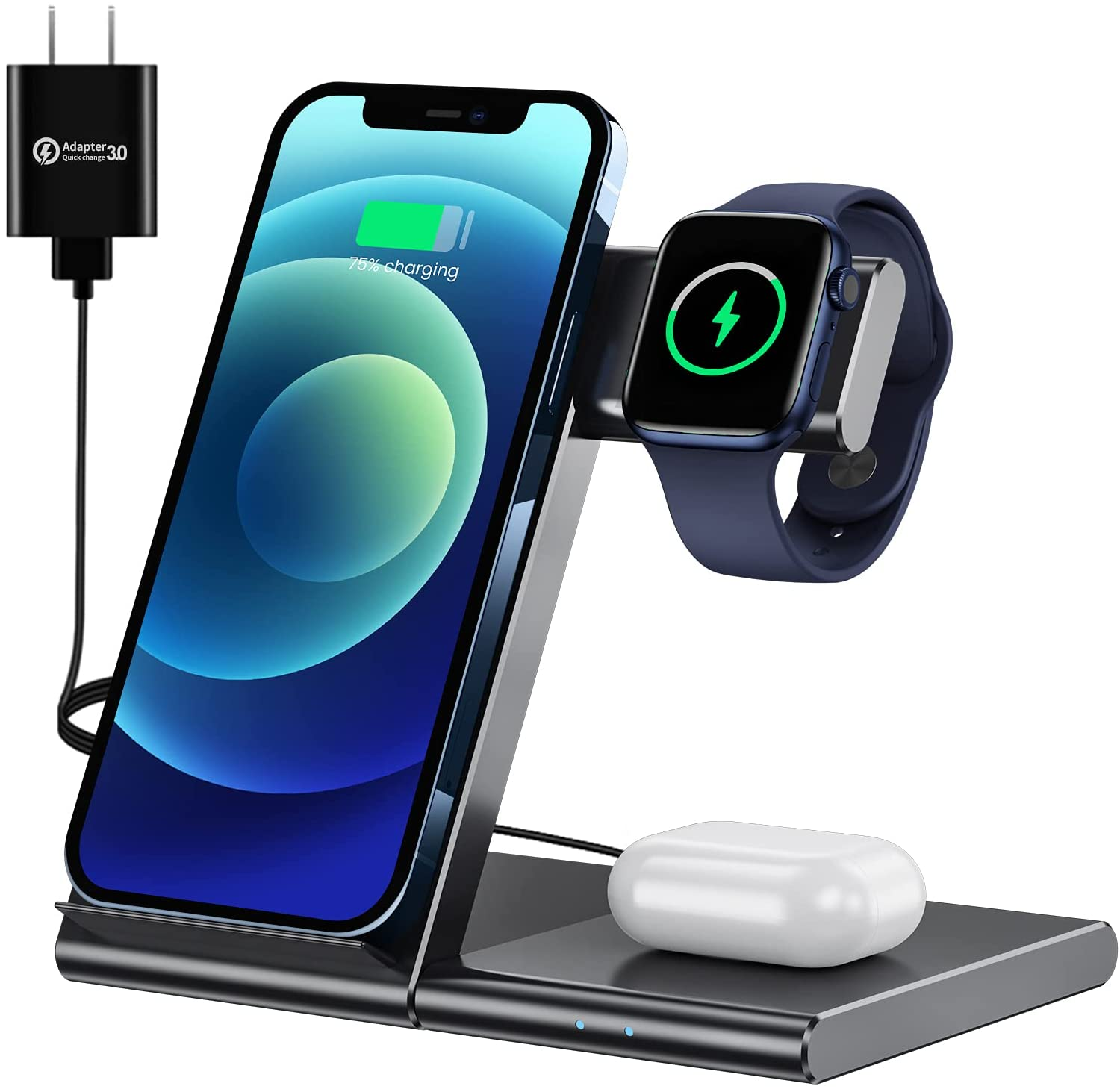 christmas-gifts-for-dad-wireless-charging