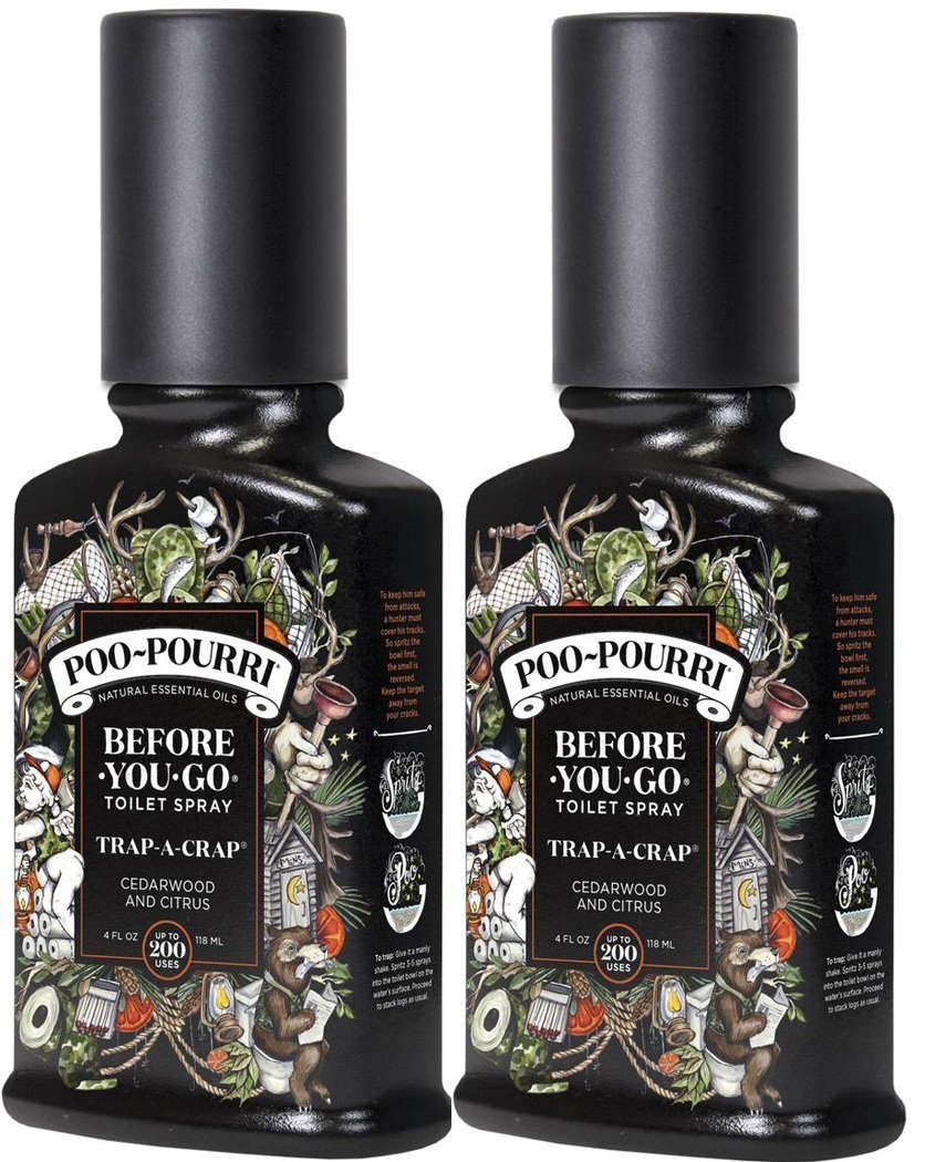 gag-gifts-for-men-Poo-Pourri