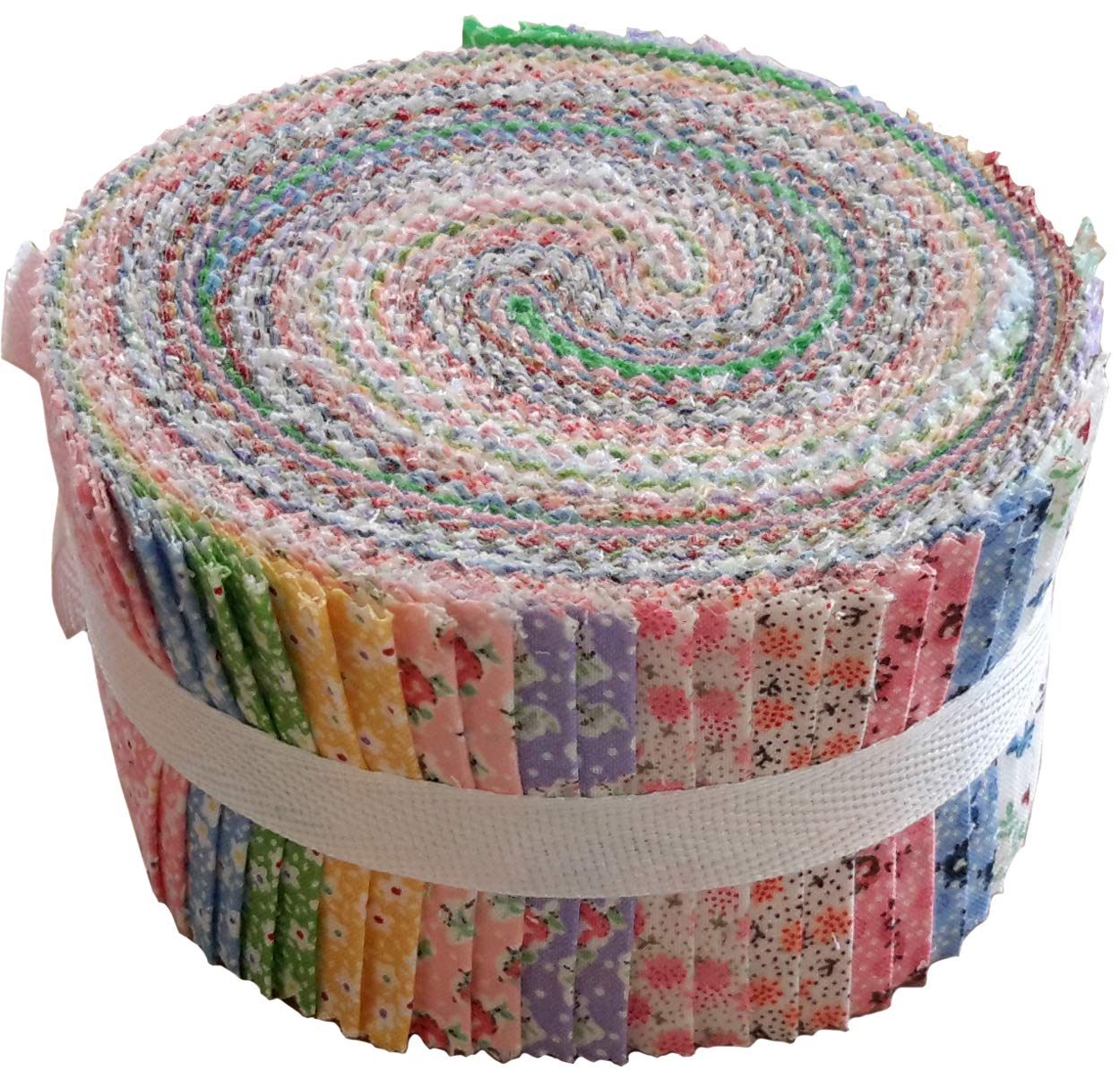 gifts-for-quilters-jelly-roll