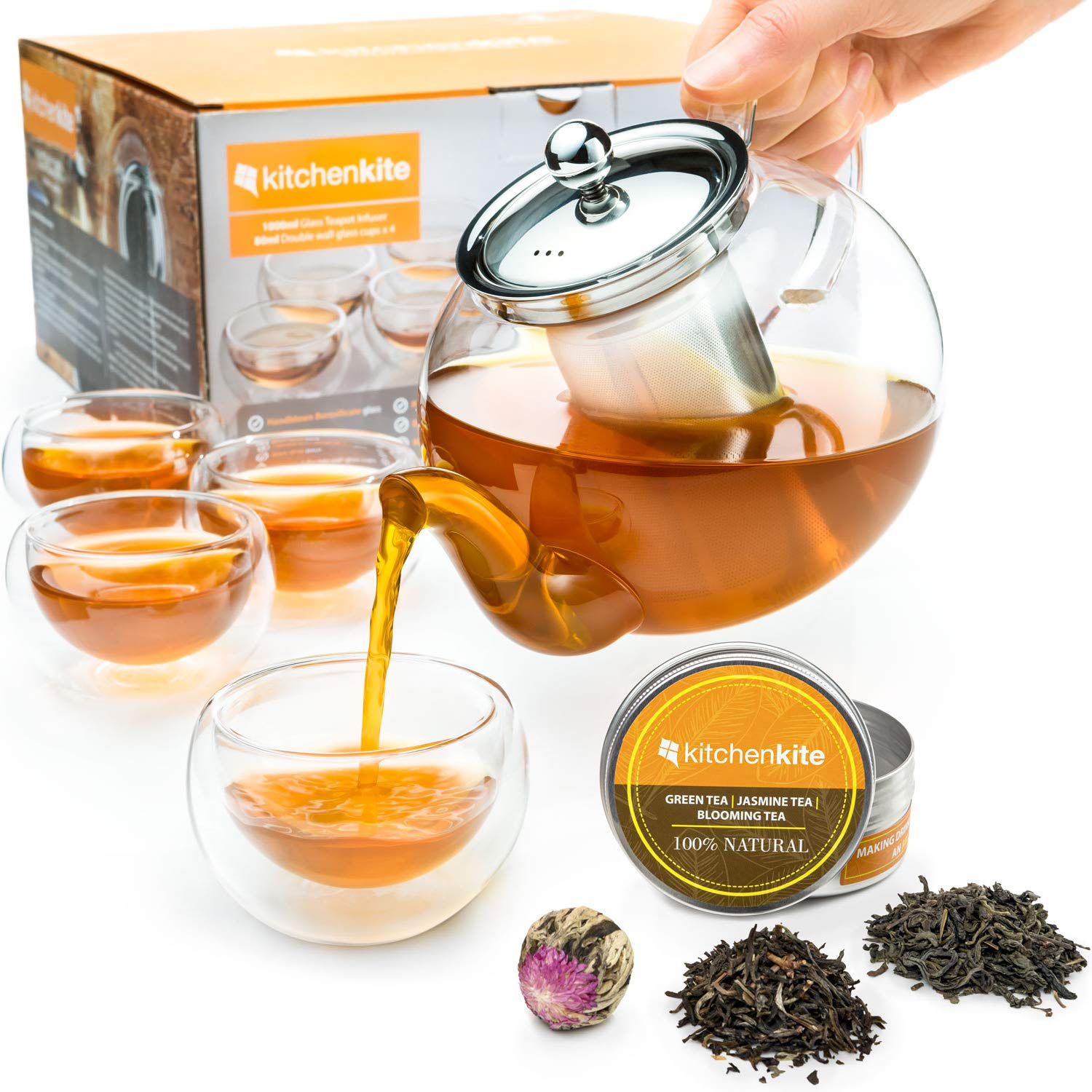 christmas-gift-ideas-for-friends-tea