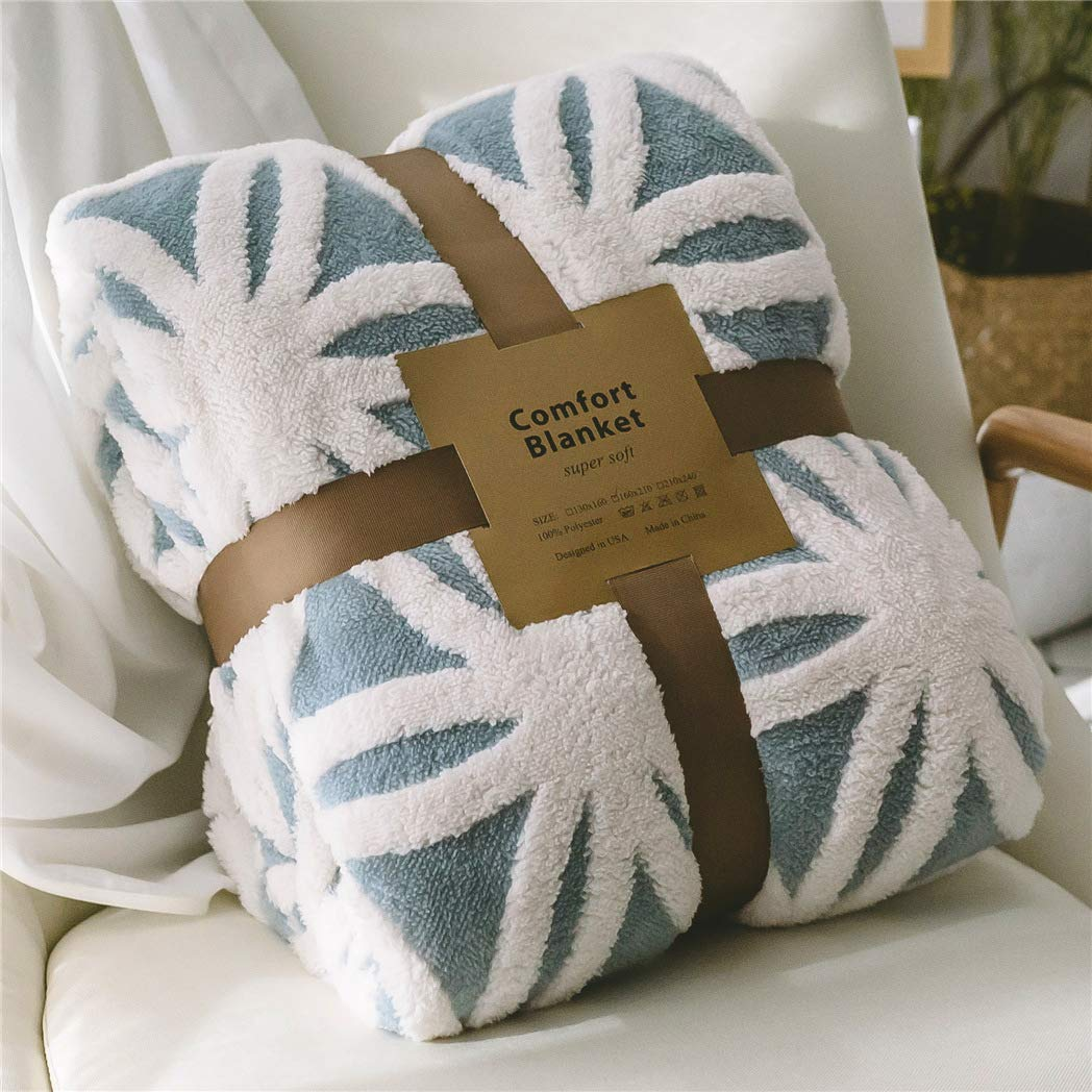 gifts-for-aunts-cozy