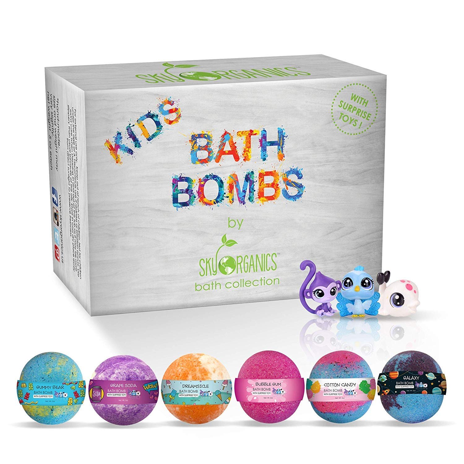 stocking-stuffers-for-kids-bath-bombs