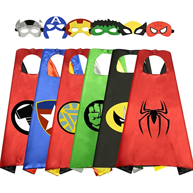 stocking-stuffers-for-kids-capes