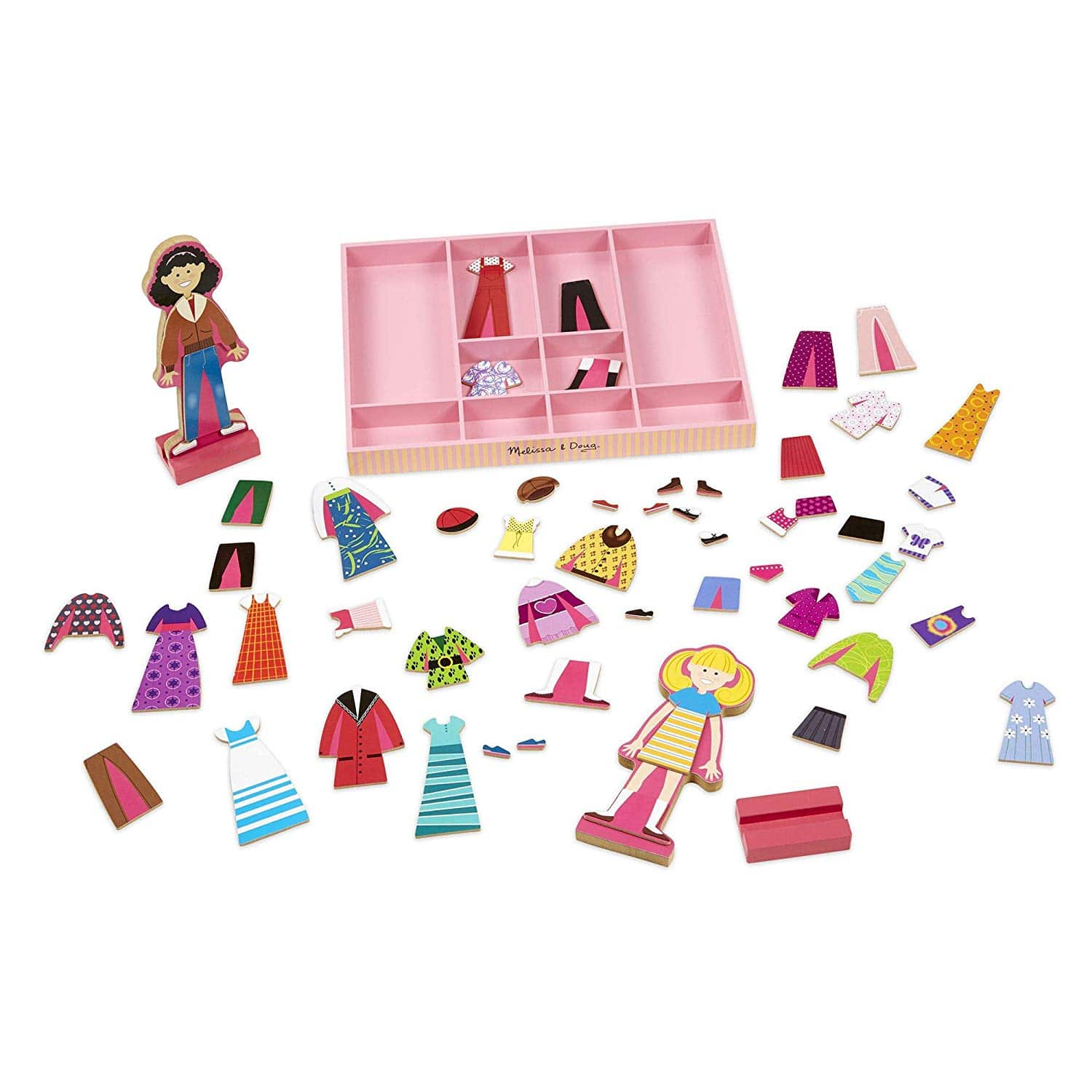 stocking-stuffers-for-kids-wooden-dolls