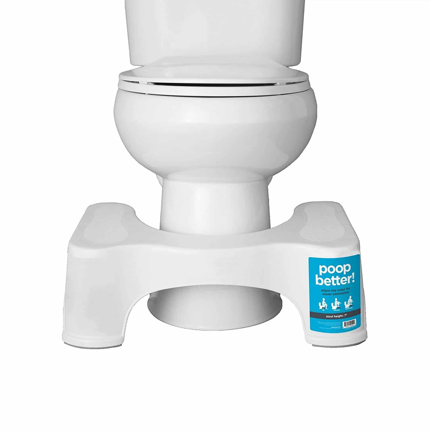gag-gifts-for-men-potty