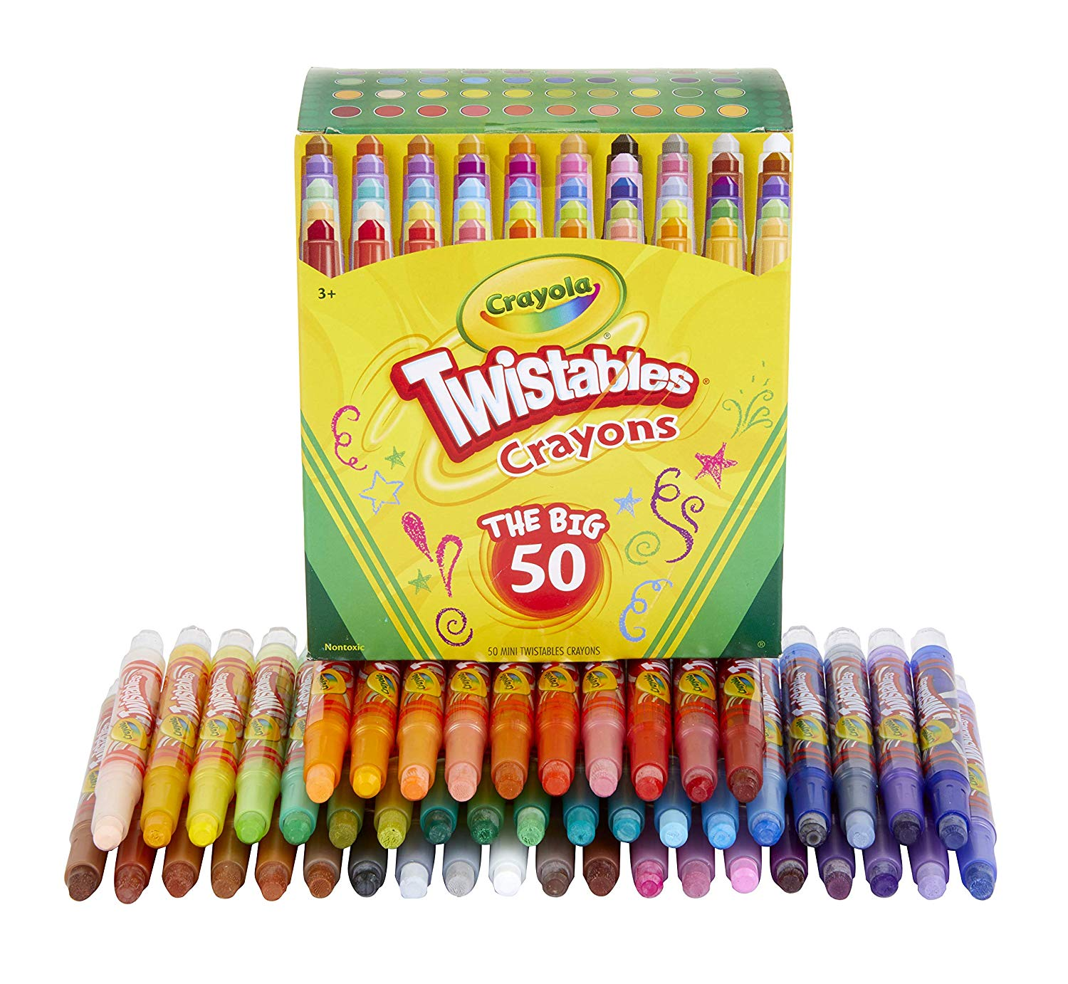 stocking-stuffers-for-kids-crayons