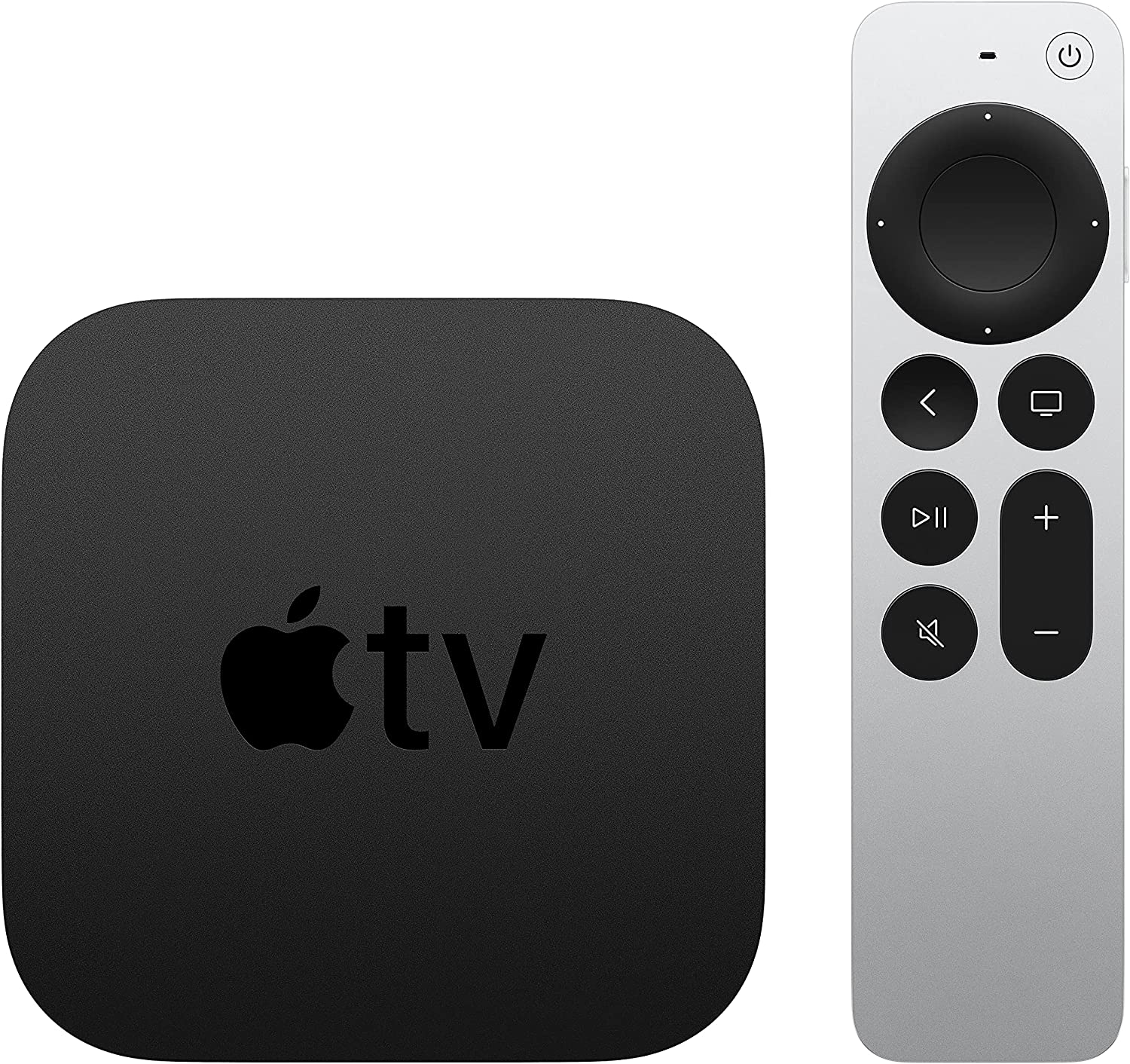 christmas-gifts-for-dad-apple-tv-4k